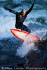 Kayaking/Surfing-Stock : Stock Kayaking Photos